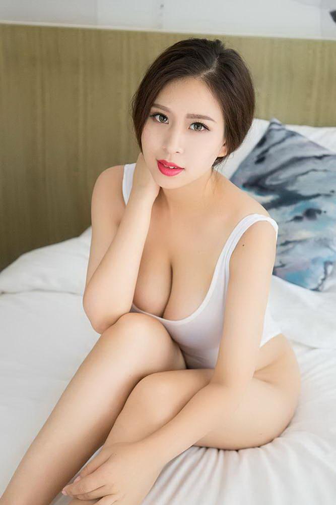 Алия, 26 лет